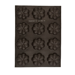 Picture of  PETAL TRAY FLEXIPAN®