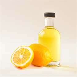 Picture of MEYER LEMON OIL