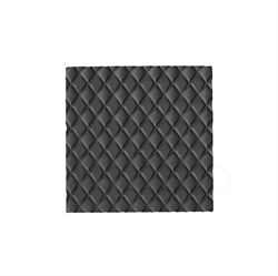 Picture of FLEXIPAT® QUILTED DESIGN MAT