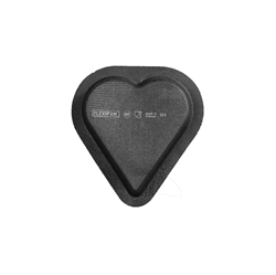 Picture of SMALL HEART MOLD FLEXIPAN®