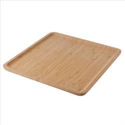 Picture of SQUARE SERVING BOARD
